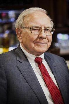Warren Buffett - Worth about Billion in change.take that Zuckerberg. Carlos Slim Helu, Forbes 400, Richest In The World, Warren Buffett, Rich Man, Rich People, Mens Sunglasses, Take That, Handsome