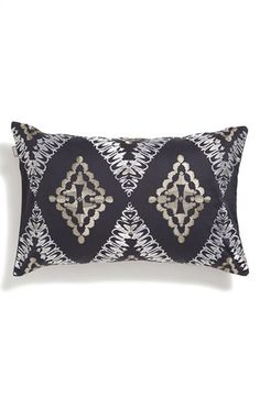 Kas Designs 'Martinique' Pillow available at #Nordstrom