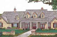 House Plan 310-555
