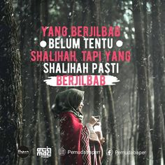 Islamic World, Islamic Quotes, Qoutes, Live, Words, Quotations, Quotes, Quote, Manager Quotes