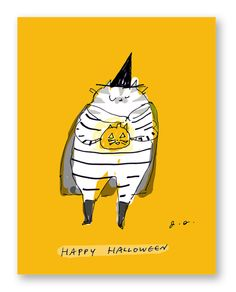 halloween-copy2-copy2.png (466×578)
