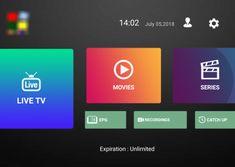25 Tv Shows Diy Ideas Tv Channels Live Tv Tv
