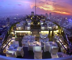 Some of the best luxury hotels around the world http://www.aluxurytravelblog.com/2013/09/20/some-of-the-best-luxury-hotels-around-the-world/