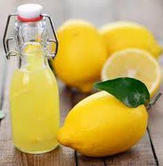 Meyer Lemon Whiskey Sours - when life hands you lemons, call me over!