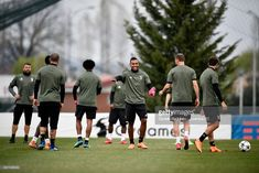 VINOVO, ITALY - APRIL 02: Alex Sandro of Juventus during a training session on the eve of the Champions League match against Real Madrid at Juventus Center Vinovo on April 2, 2018 in Vinovo, Italy. (Photo by Daniele Badolato - Juventus FC/Juventus FC via Getty Images)