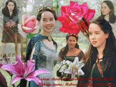 Susan Susan Pevensie, Chronicles Of Narnia, Actors & Actresses, Crown, Corona, Crowns, Crown Royal Bags, Narnia
