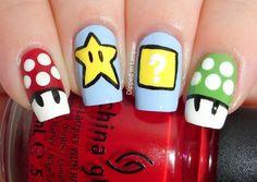 geeky-nail-art-27.jpg (550×390)