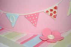 cath kidston cake - Google Search Cath Kidston Cake, Wedding Ideas To Make, Adult Party Themes, Sweet Life, Let Them Eat Cake, Afternoon Tea, Cake Pops, Cake Decorating, Birthday Cake