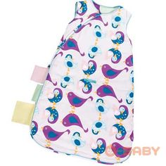 sebra sleeping bag
