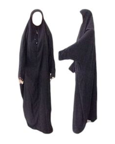 Sieh dir weitere Produkte an unter www.de Check out more of our products on www. Islam Quran, Niqab, Muslim, Instagram, Products, Fashion, Moda, La Mode, Fasion