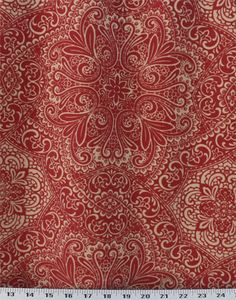 Intricacy Sunset   Online Discount Drapery Fabrics and Upholstery Fabric Superstore! $14.98 per yard
