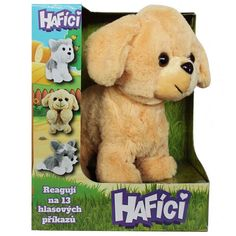Gifts For Kids, Teddy Bear, Toys, Animals, Products, Presents For Kids, Activity Toys, Gifts For Children, Animales