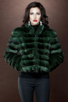 home fur boleros green horizontal chinchilla fur bolero800 x 1200142.9KBwww.mlfurs.com