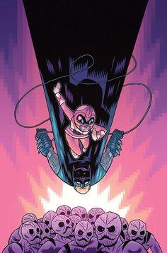 #Justice #League #Fan #Art. (JUSTICE LEAGUE/POWER RANGERS #1 Cover) By: Dan Hipp. (THE * 5 * STÅR * ÅWARD * OF: * AW YEAH, IT'S MAJOR ÅWESOMENESS!!!™)[THANK U 4 PINNING!!!<·><]<©>ÅÅÅ+(OB4E)   https://s-media-cache-ak0.pinimg.com/474x/5e/06/d3/5e06d33a72672f908efb5e444e914868.jpg