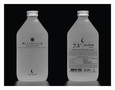Welcome to a Legacy of Trust. Waterfield buys and builds well-run American businesses. If you have achieved excellence, and it's time to sell, please see our investment criteria to see if your business qualifies.  www.waterfield.com Natural Mineral Water, Premium Brands, Vodka Bottle, Minerals, Trust, Investing, American, Business, Stuff To Buy