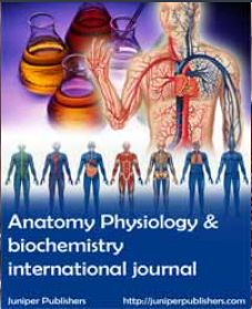 Learning and Memory Enhancing Activity of Cowpea Diet Ingestion in the Morris Water Maze Task by Aduema W in Anatomy Physiology & Biochemistry International Journal (APBIJ) Medical Science, Medical School, Cognitive Domain, Ischemic Heart Disease, Polymer Science, Environmental Factors, Cardiovascular Disease, Anatomy And Physiology, Biochemistry
