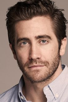 Jake Gyllenhaal returns to City Center for a one-night-only Gala concert of Stephen Sondheim and James Lapine's Pulitzer Prize-winning masterpiece. Sunday in the Park with George follows painter Georges Seurat (Gyllenhaal) in the months leading up to the completion of his most famous painting... http://www.nycitycenter.org/Productions/Gala-16?fullsite=true#.V0Wff5ErLIU