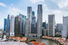 الناتج المحلي الإجمالي السنغافوري: 0.6% الفعلي مقابل 1.7% المتوقع - الناتج المحلي الإجمالي السنغافوري: 0.6% الفعلي مقابل 1.7% المتوقع #اخبار  بيانات رسميه اولي أظهرت يوم الجمعة أن الناتج المحلي الإجمالي السنغافوري هبط اكثر-من-المتوقع في الربع السابق . في هاذا التقرير من إحصاءات سنغافورة قيل ان الناتج المحلي الإجمالي السنغافوري هبط الى التعدل الموسمي وقدره 0.6% من 2.1% في الربع الذي قبله. توقع خبراء المال بخصوص الناتج المحلي الإجمالي السنغافوري ان يسقط الى 1.7% في الربع السابق . - المصدر…