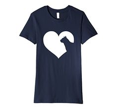 funny cat lover gifts - Womens Cat lover T-Shirt gift for girls & women who love kitties Large Navy *** Click image for more details. (This is an affiliate link) #FunnyCats