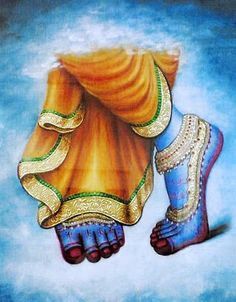 poder e sabedoria Yatna Yoga: Luz, poder e sabedoriaYatna Yoga: Luz, poder e sabedoria Hare Krishna, Krishna Statue, Radha Krishna Love, Krishna Painting, Krishna Drawing, Tanjore Painting, Lord Krishna Wallpapers, Radha Krishna Wallpaper, Lord Krishna Images