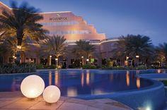 Movenpick Hotel Bahrain - Manama #HotelDirect info: HotelDirect.com