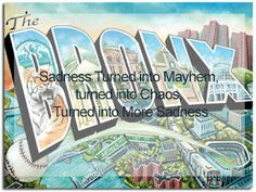 Sadness Turned into Mayhem turned into Chaos Turned into More Sadness    (c) The Real DealTitle by P.Lynne Designs  I have been intrigued lately by the many ways people decide for themselves to end a life. I am filled with sadness because of recent events in this country. As I think about these events I am always left with the question of why did this particular event happen. I want to break down the event that happened yesterday.  I do not live in or near New York City. I have however…