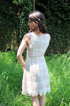 Kleid-Tuva-hinten