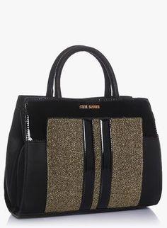 3310484648385c Handbags Online - Buy Ladies Handbags Online in India #ladiespurseonline  #smallhandbagsonline Ladies Handbags Online