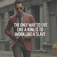 Click the pin to check out success story! Inspiration is Motivation Quotes by The Success Club Boss Quotes, Men Quotes, Attitude Quotes, Wisdom Quotes, Life Quotes, Motivational Quotes For Success, Positive Quotes, Inspirational Quotes, The Success Club