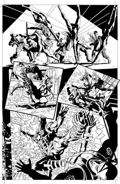 s_a__preview_page_04_by_mikedeodatojr.jpg (1076×1651)