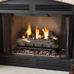 Order this free-standing vent free gas fireplace at a low wholesale price. Gas Stove Fireplace, Gel Fireplace, Wall Mount Electric Fireplace, Electric Fireplaces, Free Standing Gas Stoves, Fireplace Accessories, Electronics, Living Room, House