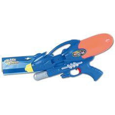 Wasserpistole 645 ml von mytoys  http://www.meinspielzeug24.de/wasserpistolen/wasserpistole-645-ml-von-mytoys/   #Wasserpistolen