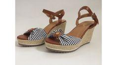 Viola - Női Cipők
