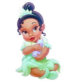 princess baby png - Pesquisa Google
