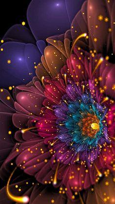 Wallpaper Nature Flowers, Flower Background Wallpaper, Beautiful Flowers Wallpapers, Flower Phone Wallpaper, Beautiful Nature Wallpaper, Glitter Wallpaper, Butterfly Wallpaper, Scenery Wallpaper, Cute Wallpaper Backgrounds