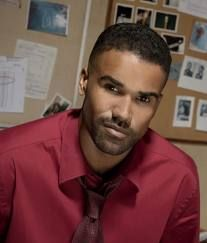 25 Best Cesar Hair Cut Images Black Men Barber Shop Barbers