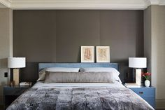 See more of Shamir Shah Design's Pre-War Apartment on 1stdibs