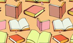 TED_Summer_Reading_2015 Reading for entertainment and learning: more than one Summer's worth of fun. #books #learning #fun