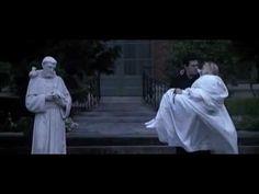 Stigmata (horor film sa prevodom) - http://filmovi.ritmovi.com/stigmata-horor-film-sa-prevodom/