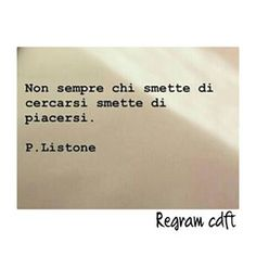 @cosadevofareconte • Foto e video di Instagram Words Quotes, Love Quotes, Hello Beautiful, Staying Positive, Hunger Games, Sentences, Einstein, Nostalgia, Mindfulness