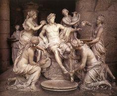 ΔΙΚΗ θεά αγαλμα - Google Search