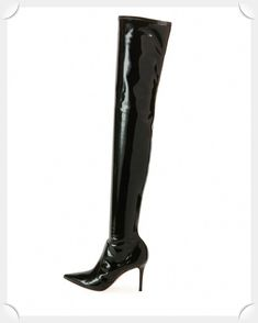 Knee high and over-the-knee boots really are a great shoe design to assist transition your desired handle long dresses and skirts into the colder weeks. over the knee boot outfit night Tall Boots Outfit, Summer Boots Outfit, Sexy Boots, Womens Thigh High Boots, Knee High Boots, Over The Knee Boots, Over The Knee Boot Outfit Night, Lv Shoes, Girls Shoes