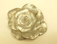 Verode fundido en aluminio