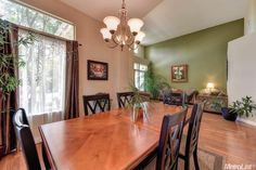 4112 Packwood Ct, Elk Grove, CA 95758