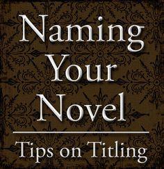 no, Karakterer, Skrivetips, Skriving, Show don't tell Novel Tips, Writer Tips, Book Writing Tips, Writing Process, Writing Resources, Writing Help, Writing Skills, Writing Ideas, Writer Workshop
