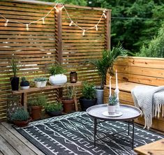 luxurious small patio design ideas on a budget home deco