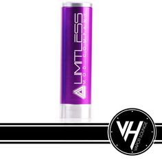 RDA Sleeve Mod Purple By Limitless  Sleeve Mod By Limitless Mods Purple Anodize The Sleeve Mod by Limitless Mods with Purple anodized sleeve is the newest and most revolutionized mod to hit the market. The Sleeve Mod by Limitless Mods with Purple anodized sleeve is a low cost mechanical mod that allows you to change the look and style of your mod with a limitless number of sleeve options. The Sleeve Mod by Limitless Mods with Purple anodized sleeve is an all aluminum mod with a direct…