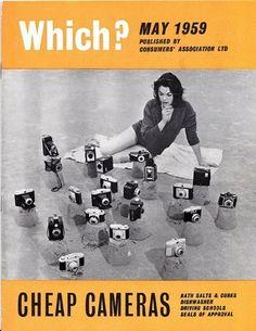 10 Best Chapter 21 (1950-1970) images  d522a383b5