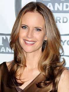 Kelly Preston, 49 She's so beautiful! I love her and John ! Always have always will !