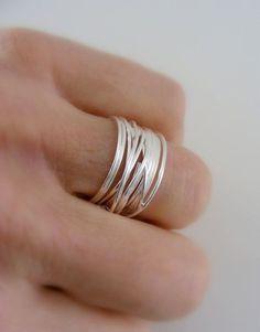 Rose Gold Luxury cubic zirconia Bridal Wedding Earrings from EarringsNation